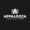 Appalooza