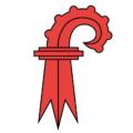 Kanton Basel-Land, Lufthygieneamt