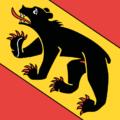 Kanton Bern, Amt für Umweltkoordination und Energie