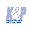 Kobler und Partner