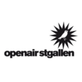 Openair St. Gallen
