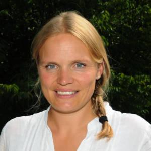Barbara Huguenin-Landl