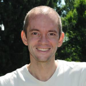 Christoph Schilter