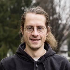 Stephan Balmer