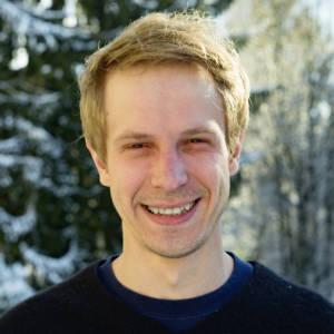 Florian Maeder